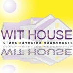 Withouse