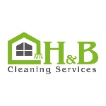 H&B Cleaning Services