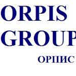 "ООО ""В Ремонте"" компания ""ORPIS GROUP"""
