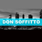 DON SOFFITTO
